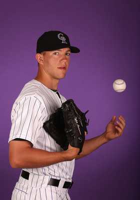 Hi-res-162273595-pitcher-tyler-anderson-of-the-colorado-rockies-poses_display_image
