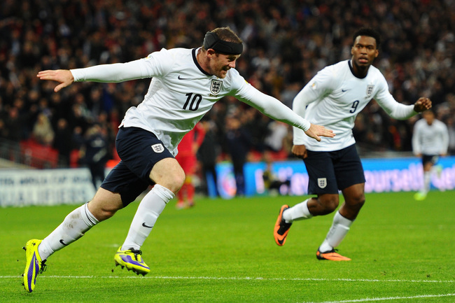Hi-res-184074498-wayne-rooney-of-england-celebrates-scoring-the-first_crop_650