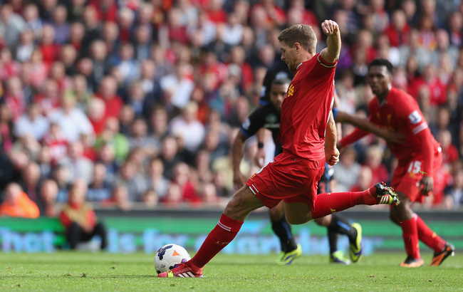 Hi-res-183153690-steven-gerrard-of-liverpool-in-scores-the-third-goal_crop_650