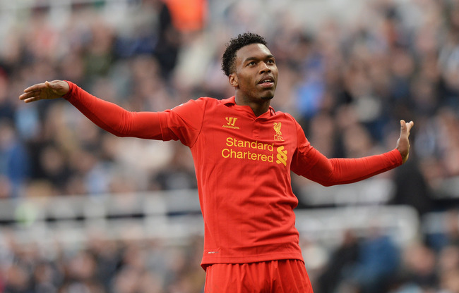 Hi-res-167658796-daniel-sturridge-of-liverpool-celebrates-scoring-a-goal_crop_650