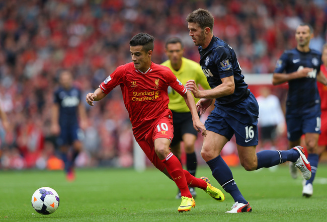 Hi-res-179198830-coutinho-of-liverpool-in-action-during-the-barclays_crop_650