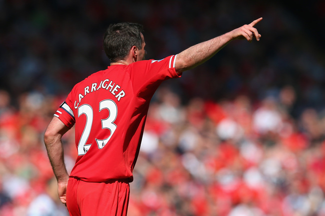 Hi-res-169053186-jamie-carragher-of-liverpool-gestures-during-the_crop_650