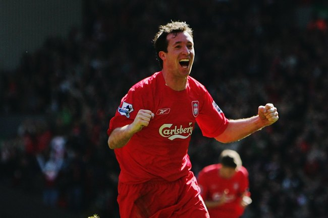 Hi-res-57291724-robbie-fowler-of-liverpool-celebrates-scoring-the_crop_650