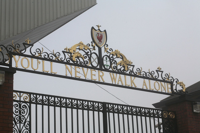 Hi-res-73225211-the-shankly-gates-stand-outside-the-anfield-football_crop_650
