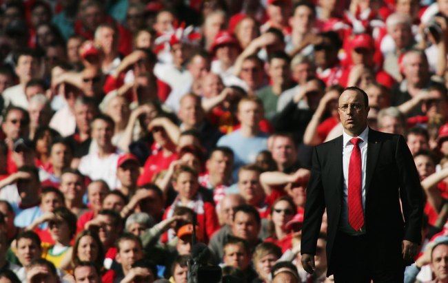 Hi-res-57604919-rafa-benitez-the-liverpool-manager-during-the-fa-cup_crop_650
