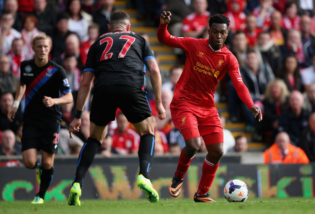 Hi-res-183155998-daniel-sturridge-of-liverpool-attempts-to-move-past_crop_650