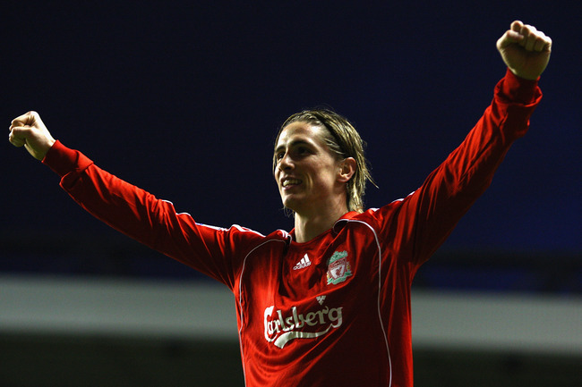 Hi-res-78625229-fernando-torres-of-liverpool-celebrates-scoring-his_crop_650