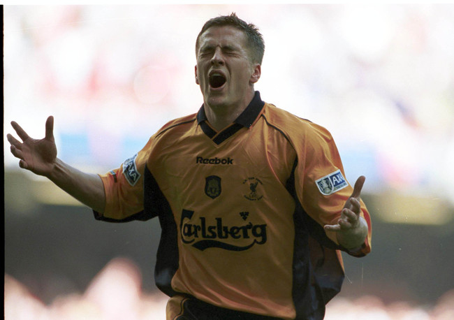 Hi-res-987184-may-2001-michael-owen-celebrates-after-scoring-the-second_crop_650