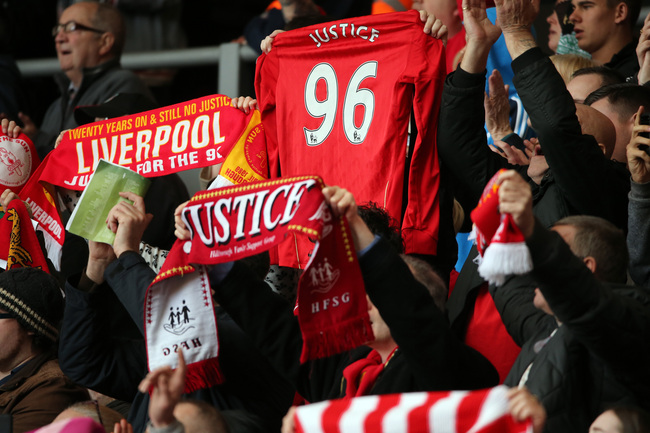 Hi-res-166660456-the-liverpool-kop-end-sing-youll-never-walk-alone_crop_650