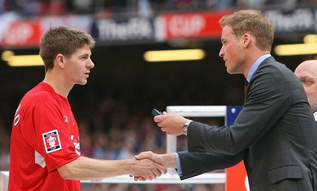 Hi-res-57605273-steven-gerrard-of-liverpool-shakes-hands-with-prince_crop_650