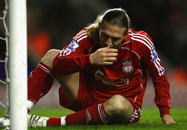 Hi-res-77839123-andriy-voronin-of-liverpool-rues-a-missed-chance-during_crop_650