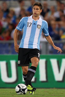 Hi-res-176910512-federico-fernandez-of-argentina-in-action-during-the_display_image