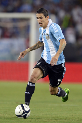 Hi-res-176614016-angel-di-maria-of-argentina-in-action-during-the_display_image