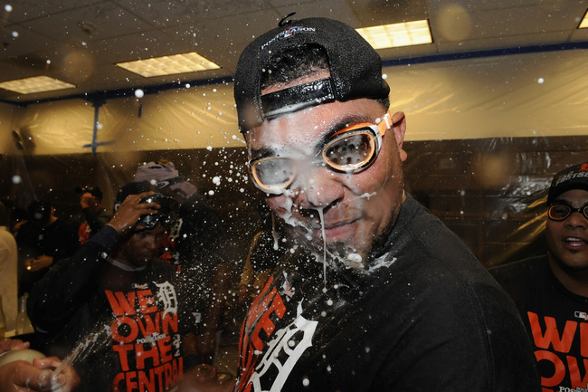 Hi-res-181837525-brayan-pena-of-the-detroit-tigers-celebrates-with_crop_650