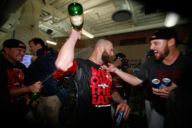 Hi-res-181385310-john-lackey-jake-peavy-mike-napoli-and-of-the-boston_crop_650