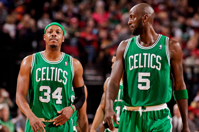 Hi-res-162622886-paul-pierce-and-kevin-garnett-of-the-boston-celtics_crop_650