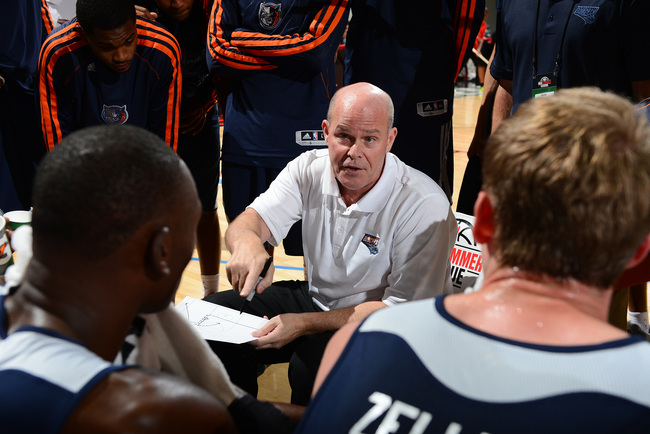 Hi-res-173462100-steve-clifford-head-coach-of-the-charlotte-bobcats_crop_650