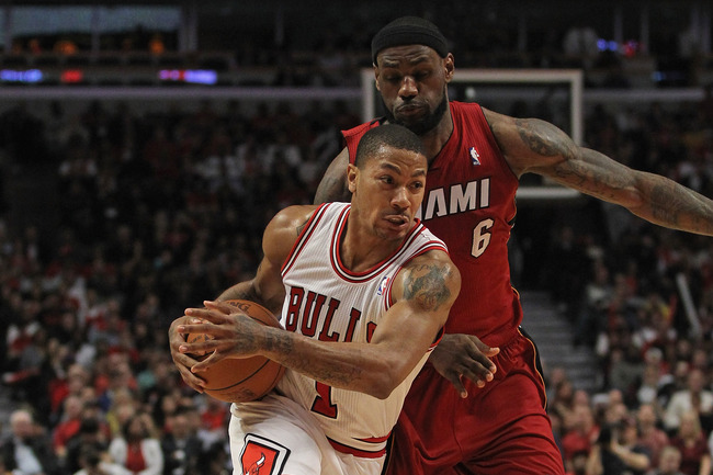 Hi-res-142816053-derrick-rose-of-the-chicago-bulls-drives-past-lebron_crop_650
