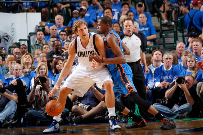 Hi-res-143940297-dirk-nowitzki-of-the-dallas-mavericks-posts-up-against_crop_650