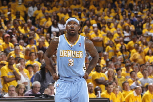 168167157-ty-lawson-of-the-denver-nuggets-during-the-game-against_crop_650
