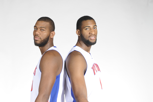 Hi-res-153260669-greg-monroe-and-andre-drummond-of-the-detroit-pistons_crop_650