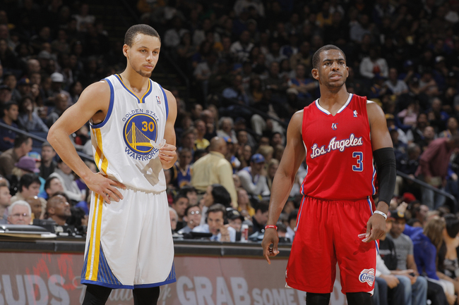 Hi-res-159924204-stephen-curry-of-the-golden-state-warriors-faces-off_crop_650