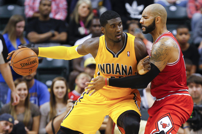 Hi-res-183707764-roy-hibbert-of-the-indiana-pacers-dribbles-the-ball_crop_650