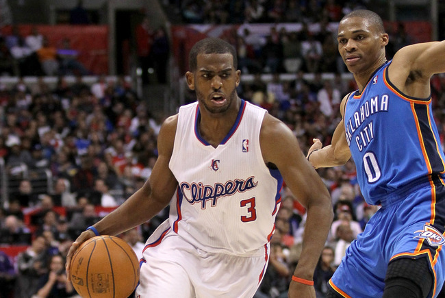 Hi-res-142992643-chris-paul-of-the-los-angeles-clippers-drives-around_crop_650