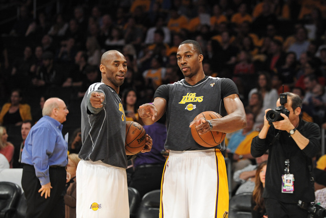 Hi-res-164741118-kobe-bryant-and-dwight-howard-of-the-los-angeles-lakers_crop_650