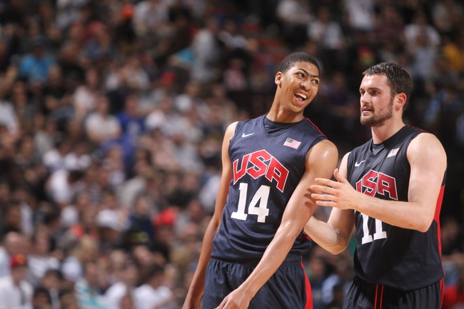 Hi-res-148780914-anthony-davis-and-kevin-love-of-the-2012-us-mens-senior_crop_650