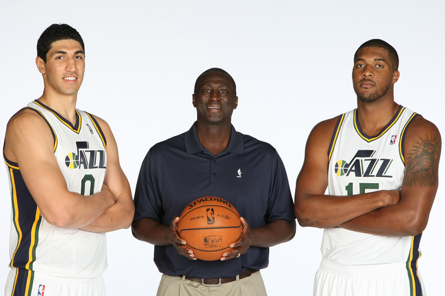 Hi-res-182596345-enes-kanter-tyrone-corbin-head-coach-and-derrick-favors_crop_650