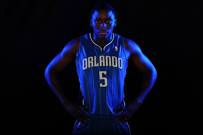 Hi-res-175692404-victor-oladipo-of-the-orlando-magic-poses-for-a_crop_650