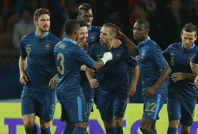 Hi-res-184125638-franck-ribery-of-france-is-congratulated-by-team-mates_crop_650x440