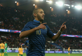 Hi-res-184074487-karim-benzema-of-france-celebrates-after-scoring-the_display_image