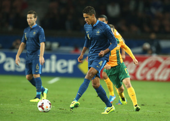 Hi-res-184124525-raphael-varane-of-france-passes-the-ball-during-the_display_image