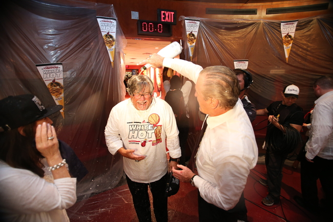 Hi-res-170992543-president-of-the-miami-heat-pat-riley-pours-champagne_crop_650