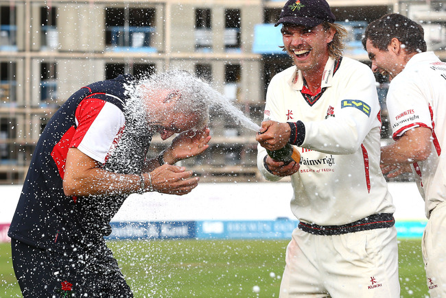 Hi-res-181311805-coach-of-lancashire-peter-moores-is-sprayed-with_crop_650