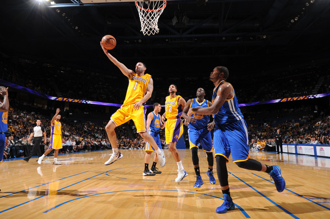 Hi-res-183207994-jordan-farmar-of-the-los-angeles-lakers-drives-to-the_crop_650