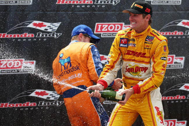Hi-res-148043198-ryan-hunter-reay-driver-of-the-team-dhl-sun-drop-citrus_crop_650
