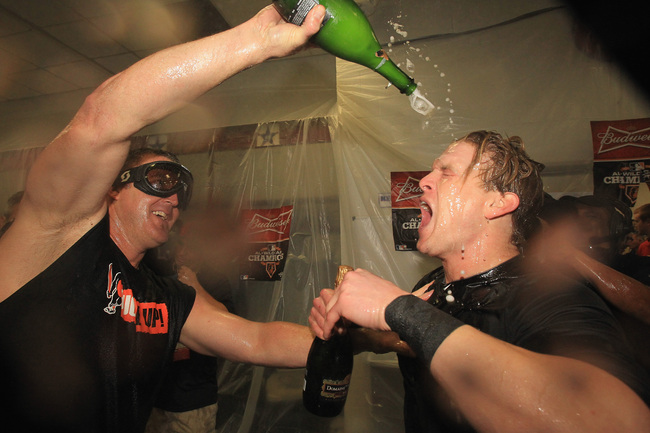 Hi-res-153471406-jim-thome-and-nate-mclouth-of-the-baltimore-orioles_crop_650