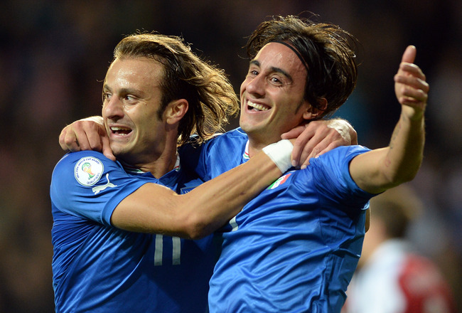 Hi-res-184074533-alberto-aquilani-of-italy-celebrates-scoring-their_crop_650x440