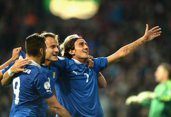 Hi-res-184074554-alberto-aquilani-of-italy-celebrates-scoring-their_display_image