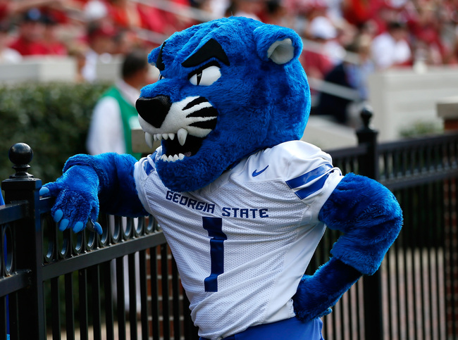 Hi-res-183167649-pounce-the-georgia-state-panthers-mascot-stands-on-the_crop_650