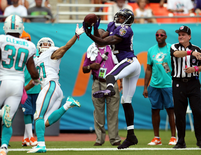 Hi-res-183457688-receiver-torrey-smith-of-the-baltimore-ravens-cannot_crop_650