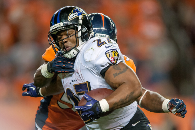 Hi-res-179958321-running-back-ray-rice-of-the-baltimore-ravens-rushes_crop_650