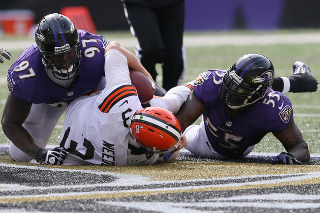 Hi-res-181688030-arthur-jones-and-terrell-suggs-of-the-baltimore-ravens_crop_650