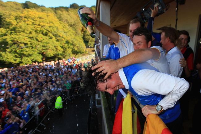 Hi-res-104720090-rory-mcilroy-of-europe-is-drenched-with-champagne-on_crop_650