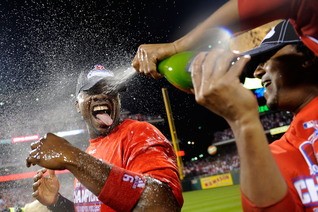 Hi-res-92193874-ryan-howard-of-the-philadelphia-phillies-is-sprayed-down_crop_650