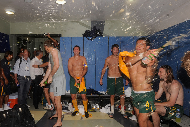 Hi-res-88272527-tim-cahill-of-australia-celebrates-by-spraying-non_crop_650