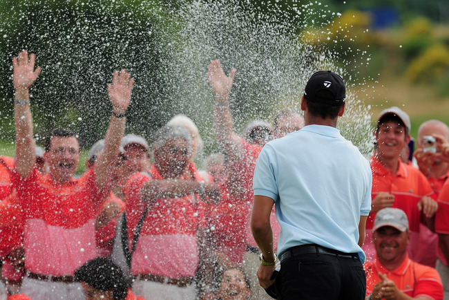 Hi-res-88829739-martin-kaymer-of-germany-celebrates-with-some-champagne_crop_650